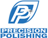Precision Polishing